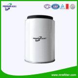 Хороший фильтр приспособленный для фильтра топлива R90-30MB Racor Wk1050/1