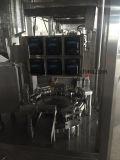 Machine de remplissage de la capsule Njp1200 et remplissage liquides de capsule