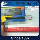 비닐 스티커 피부 관리 UV 400 태양 자동 Windows 필름