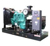 Известный комплект генератора тавра 250kVA/200kw Cummins тепловозный с Ce одобрил