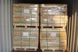 Carreau de céramique de vente en gros de fournisseur de la Chine