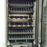 Разлитое по бутылкам холодное питье /Snack и торговый автомат LV-X01 кофеего