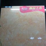 Pleine tuile glaçante de porcelaine de qualité (YD6B245)