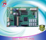 PCB релеего мотора принтера X-Axis Mimaki Ts3