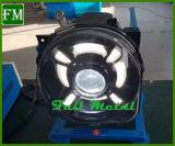 Faro del LED con l'obiettivo del proiettore del xeno per il rinnegato della jeep