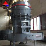 Zuverlässige Qualitätskonkurrenzfähiger Preis-reibende Tausendstel-/Grinding-Maschine