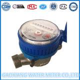 Singolo codice categoria B /C tester dell'acqua calda fredda o di R80/R160 del getto
