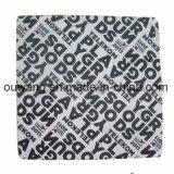 Bandana pieno a buon mercato personalizzato diretto del cotone della stampa di vendita della fabbrica
