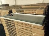 панель солнечных батарей самого лучшего качества 130W Mono кристаллическая