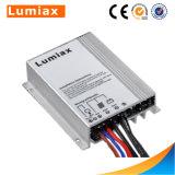 regulador solar de la luz de calle de 12V/24V 10A