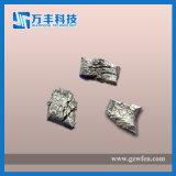 Grumo eccellente del metallo dello Scandium di qualità
