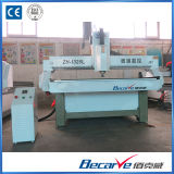 Maschine 1325 CNC-Engraving&Cutting für Holz/Acrylic/PVC