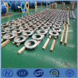 Inconel 600 니켈 합금 201 용접 지구 17-4pH