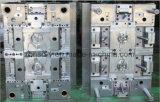 Пластичная конструкция & обрабатывать частей прессформы/точности отливая в форму/прессформы