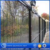中国の専門の塀の工場はタイプを囲う高い安全性に反上る