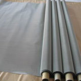 SUS304/316 aclaran el acoplamiento de alambre tejido de acero inoxidable de la fábrica