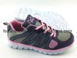 [سبورتس] وصول جديدة أحذية عرضيّ حذاء رياضة أحذية صنع وفقا لطلب الزّبون ([فّزج112501])