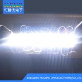 lumière bon marché de module des prix DEL de 39*12mm