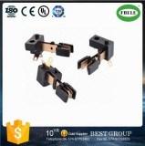 Interruptor eléctrico de la herramienta de dos contactos de la hoja micro de la alta calidad