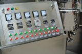 La despedregadora facial de la mejor calidad de Guangzhou Fuluke que hace la máquina homogeneiza la mezcladora