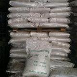 産業使用のためのクロム酸の塩化物98%