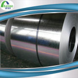 PPGI Zink-Beschichtung-Stahlplatte/strich galvanisierten Stahlring vor