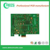 医療機器のための高い耐用年数PCBのボードか装置または器械