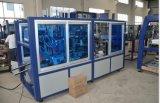 びん(WD-XB15)のための自動熱い接着剤のカートンの包装機械