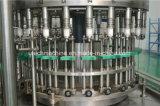 Linha completa de produção de água pura de alta qualidade