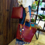 Bw1-018 Handtassen van de Zakken van de Ontwerper van China de In het groot vrij-Verscheept