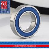 P6 Z3V3 크롬 강철 모터 엔진 깊은 강저 볼베어링 (6205 Z/-2RZ/-2RS/-ZZ)