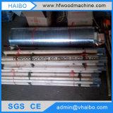 Maquinaria de madeira do secador do Cheio-Auto vácuo com tela de toque