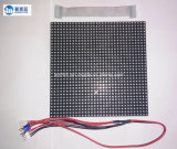 P6 Indoor SMD Full Color LED-scherm Module