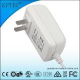 Adapter der Energien-12V/1A/15W mit CCC-und CQC Bescheinigung