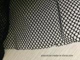 Panno non tessuto attivato Rolls della fibra del carbonio