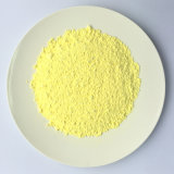 Compuesto de la melamina del polvo de la melamina de la alta calidad del vajilla de Melemine