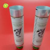 手のクリーム色の管の装飾的な管のAluminium&Plasticの包装の管のAblの管のPblの管