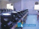 Luz de cabeça móvel de 96 * 5W RGBW LED com zoom
