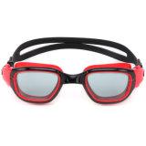 El nuevo diseño de la nadada de los anteojos ópticos (-2,00 a -7,00)