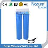 '' grande depuratore di acqua blu 20