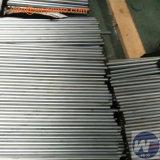 중국 공장 CNC 자동 선반 부속 정밀도 크롬에 의하여 도금되는 강철 선형 샤프트