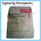 Стабилизированная жара, смазанный полиамид Zytel Htn51g45hsl высокой эффективности