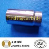 Gicleur d'huile de jet de carbure de tungstène de Zhuzhou pour l'industrie de pompe de pétrole