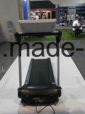 Nuevo rueda de ardilla motorizada de la alta calidad diseño profesional