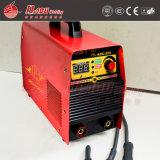 Generator-Stromversorgung IGBT Gleichstrom-Inverter-Schweißgerät