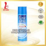 20oz OEM Haute qualité Non-Starch Formula Aides au repassage Starch Spray