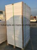12mm工場からの熱い販売PVC泡のボード