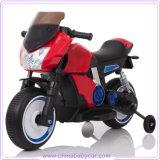 子供のためのBMWスポーツモーターサイクルMotobike