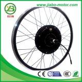 Kit eléctrico de la conversión de la bici de montaña de la rueda de Jb-205/35 48V 1000W