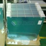 セリウム、RoHSはアルミニウムフレームが付いている12W 300X300mm LEDの照明灯の薄暗くを承認した